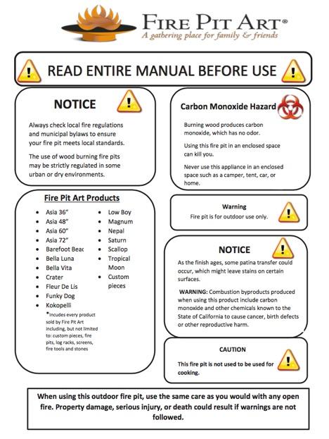 warnings-1.jpg